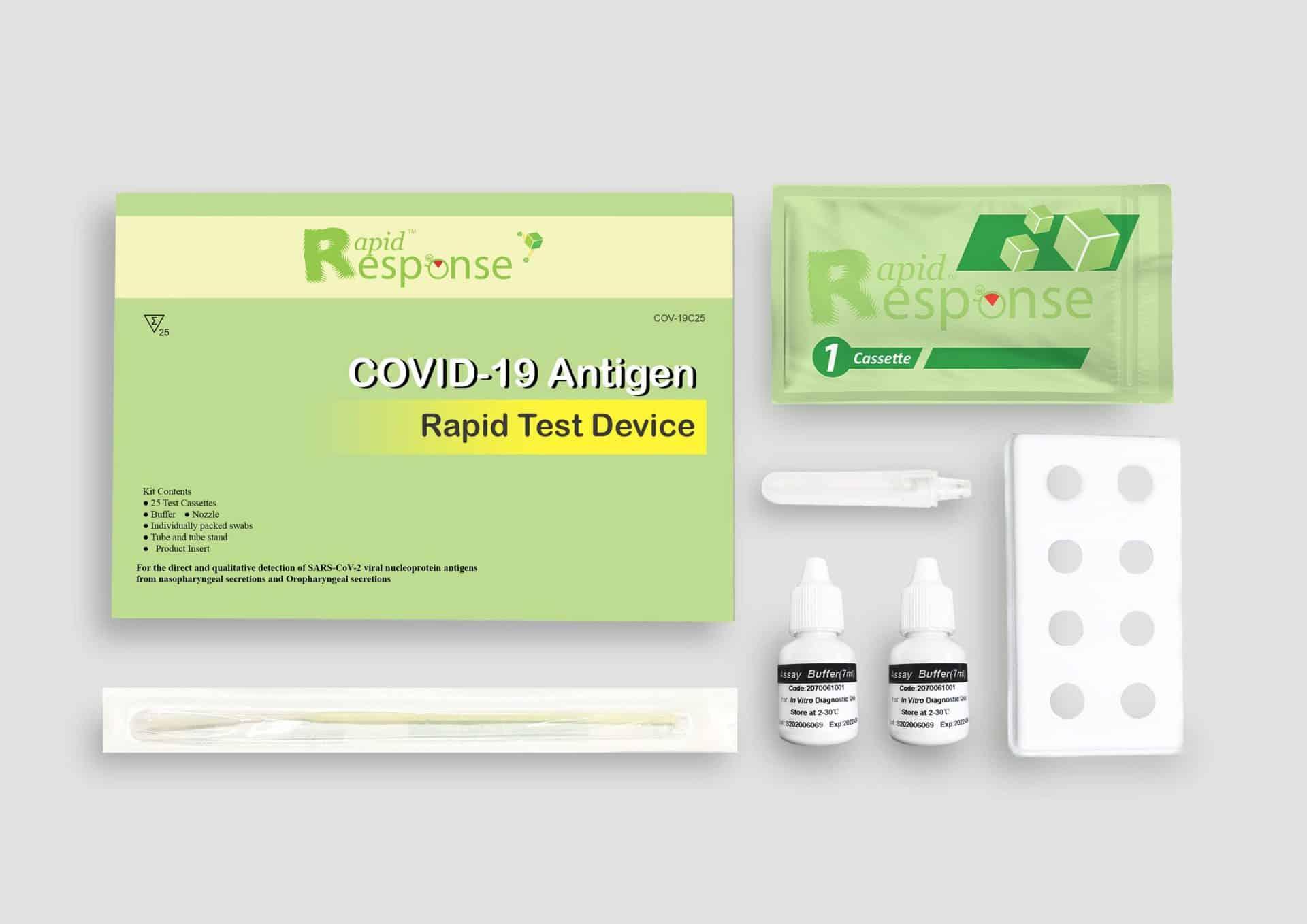 nitrile gloves medical white background hospital covid medical healthcare doctor